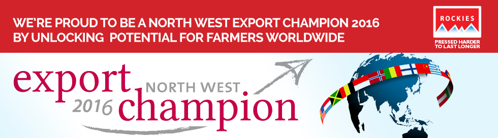 5-export-champion