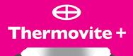 Thermovite +