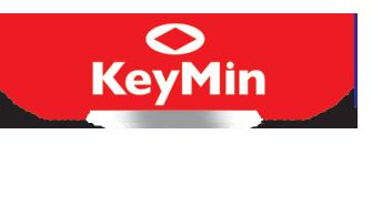 KeyMin