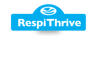 RespiThrive