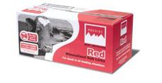 Red Rockies